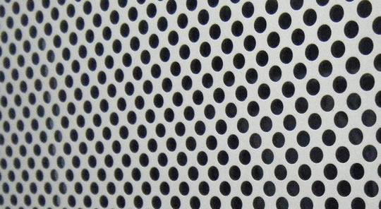 Laminas de acero acero inoxidable en guadalajara metal net - Laminas de acero inoxidable ...