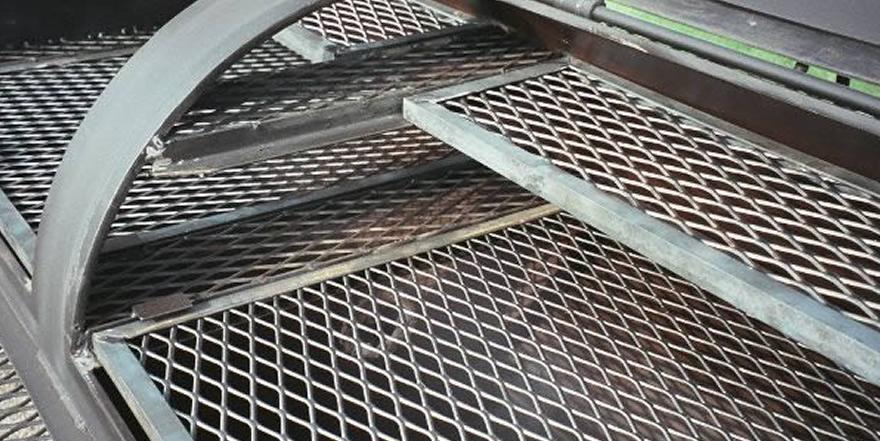 Acero inoxidable metalnet laminas de acero acero - Laminas de acero inoxidable ...